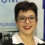 Stefania-Bovo