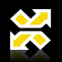 Logo-Isoclima