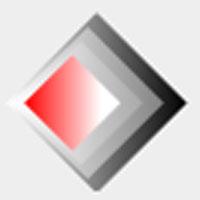 Logo-Vetraria-Effemme