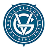 Logo-Vetreria-Giacon