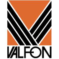 Logo-Vetreria-Valfon