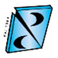 Logo-Vetrerie-Dal-Pian