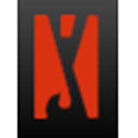 Logo-Vetromarca