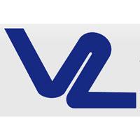 Logo-Vetrotecnica-Ligure