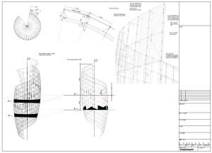 Torre-Decorativa-con-Scala-2