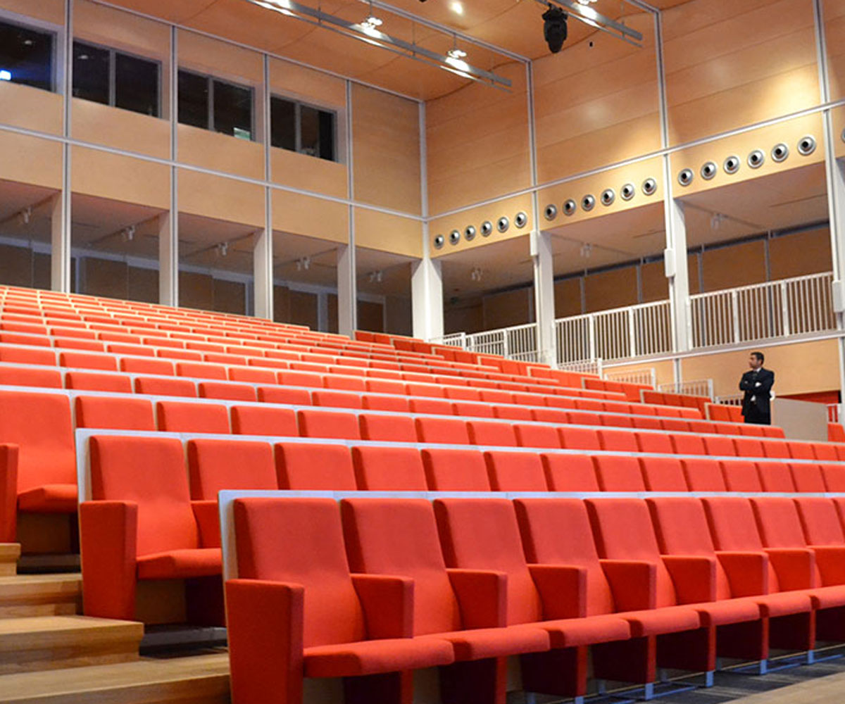 Auditorium-Intesa-Sanpaolo