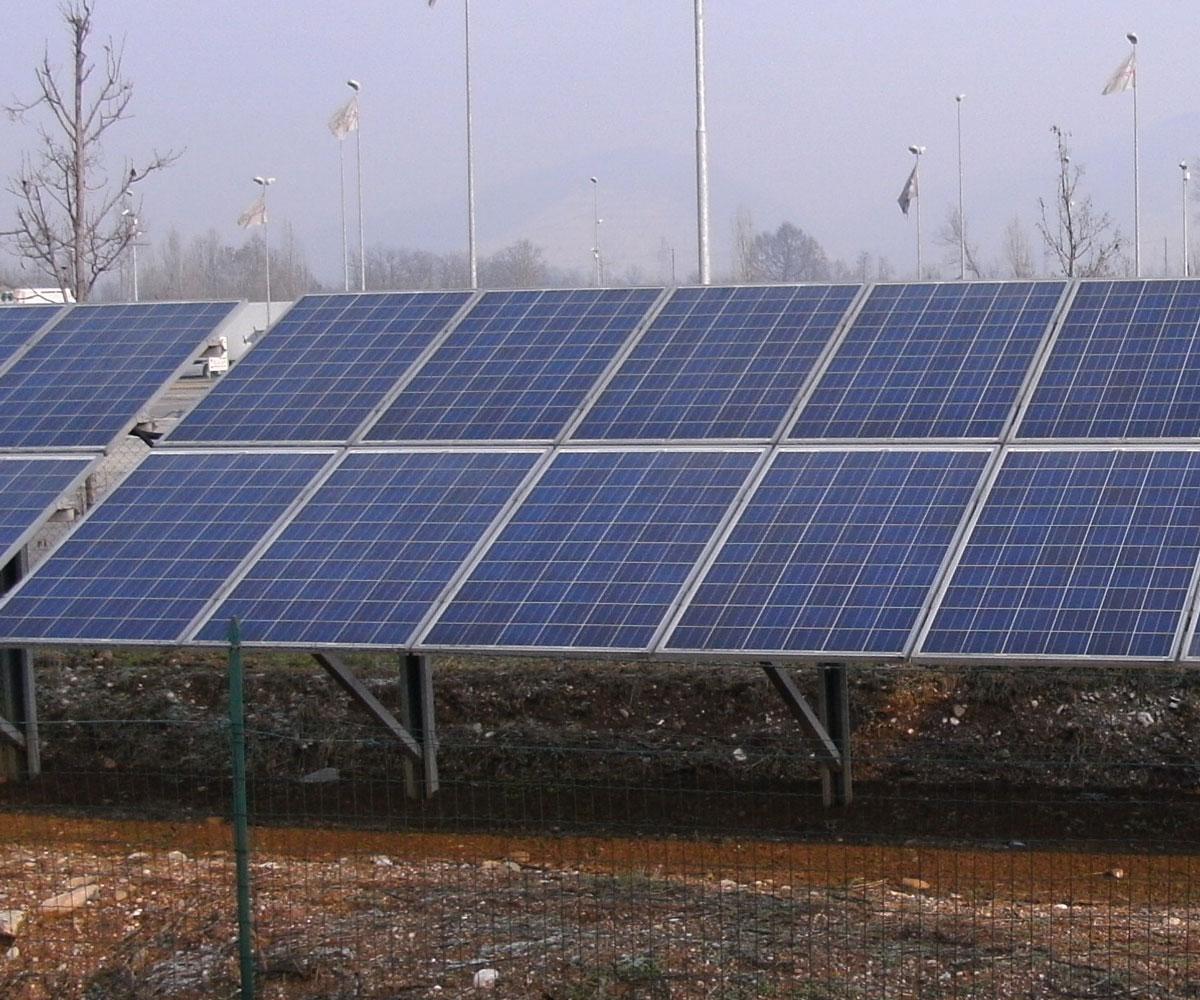 Impianto-Fotovoltaico-Brescia