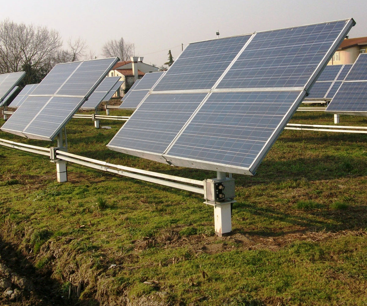 Impianto-Fotovoltaico-Giacomo